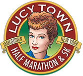 Lucy Town