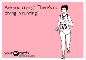 crying-running-ecard