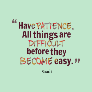 Have-patience.-All-things-are__quotes-by-Saadi-86